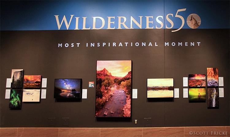 Wilderness50_MIM